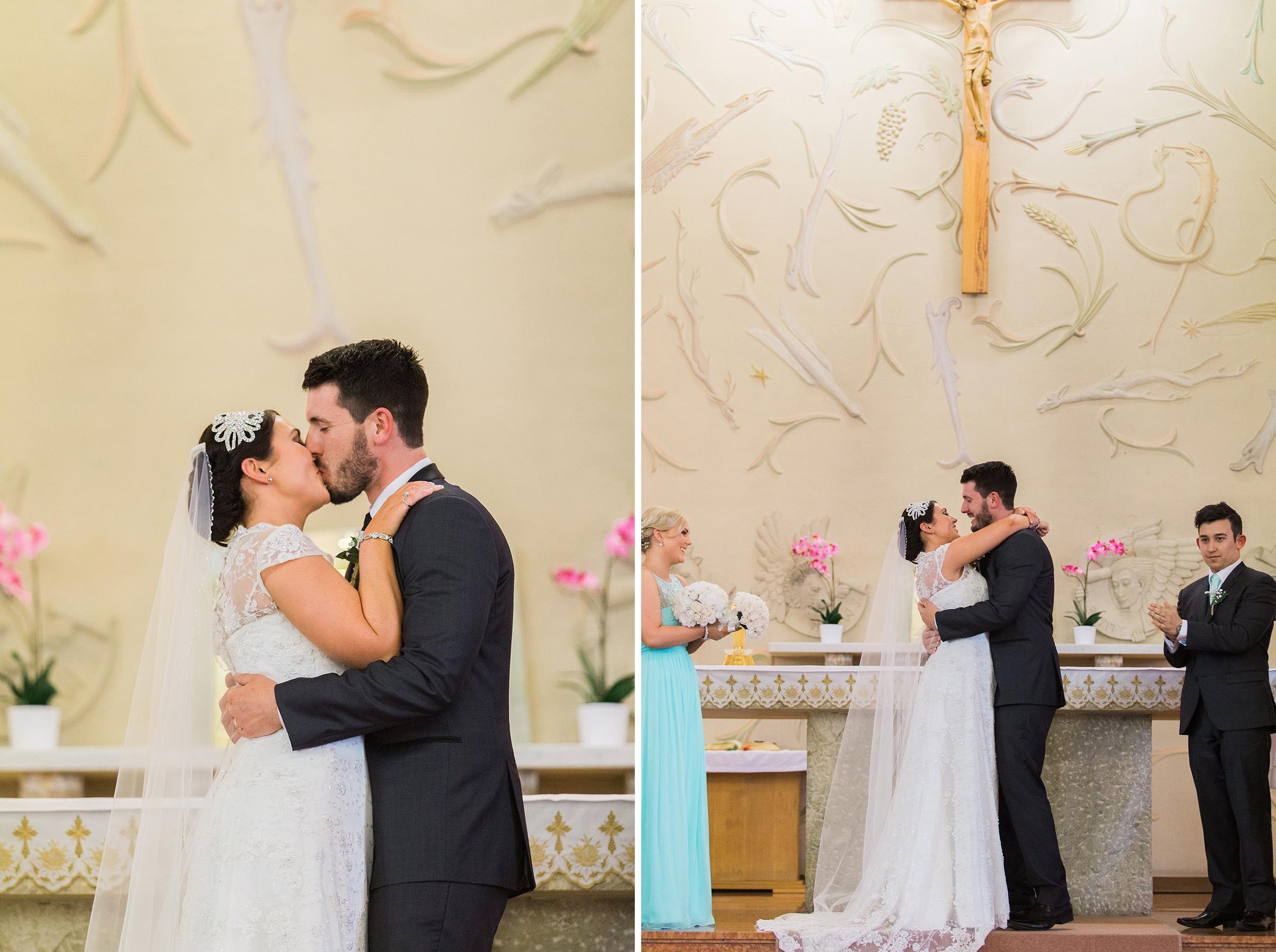 Beautiful Adelaide Wedding 33.jpg