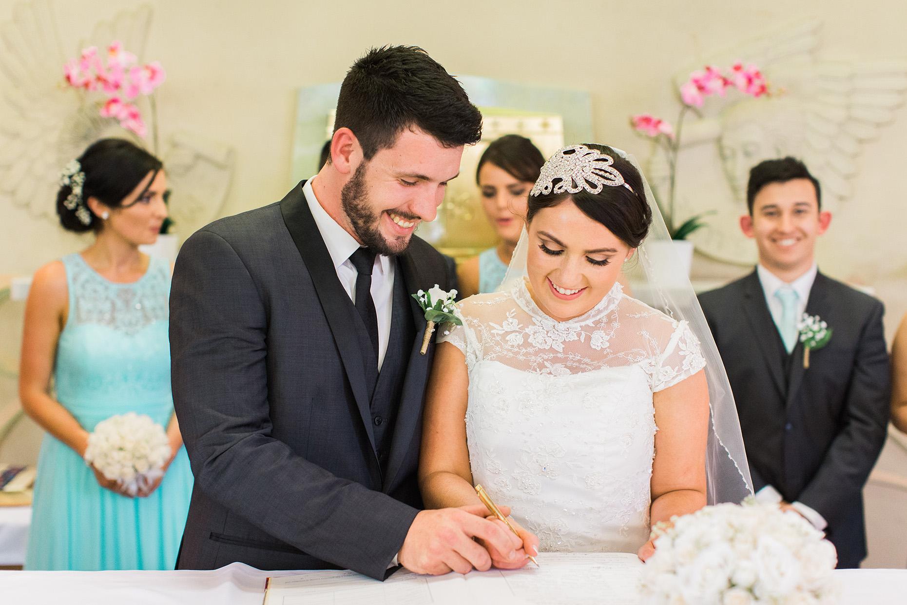 Beautiful Adelaide Wedding 34.jpg
