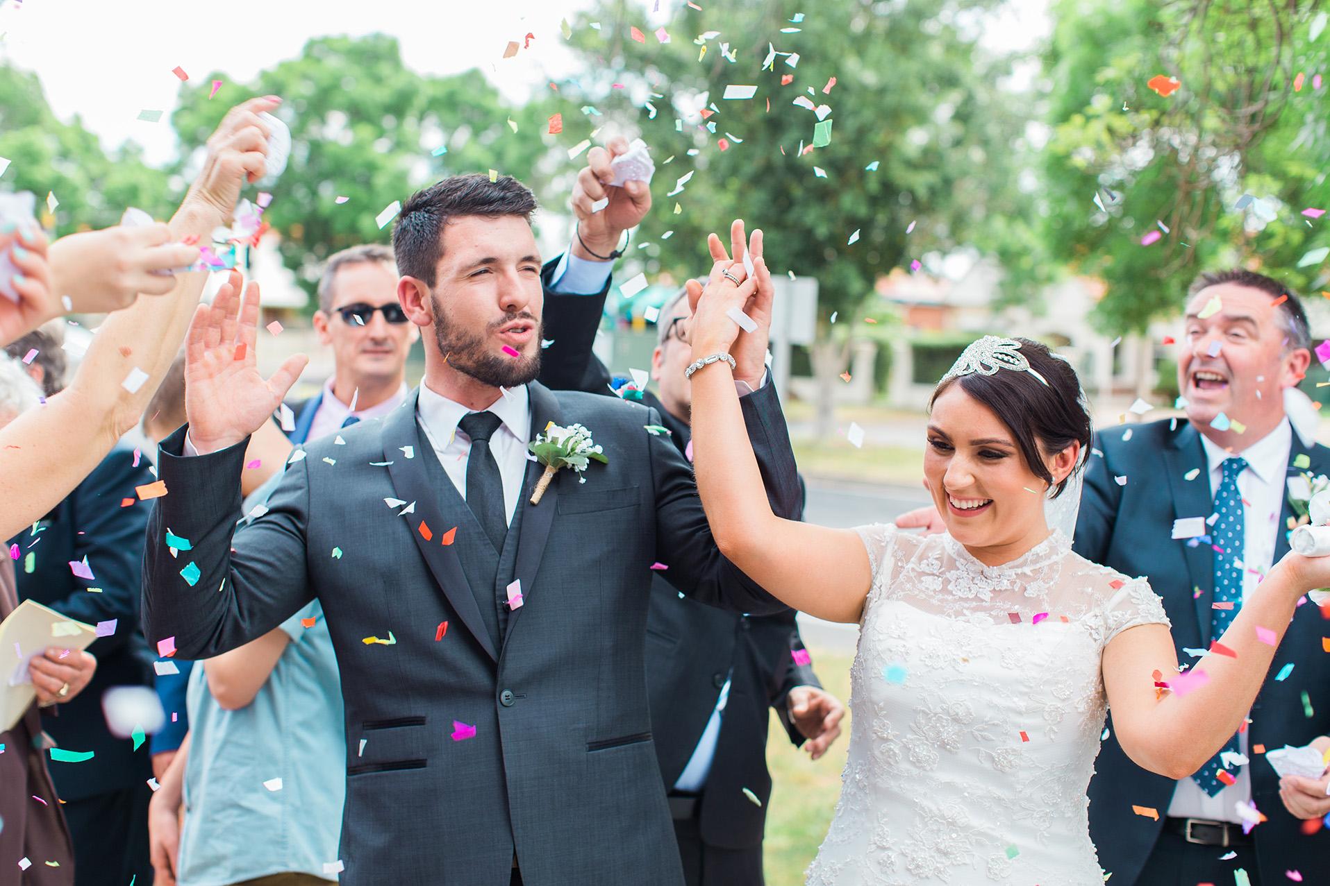 Beautiful Adelaide Wedding 37.jpg