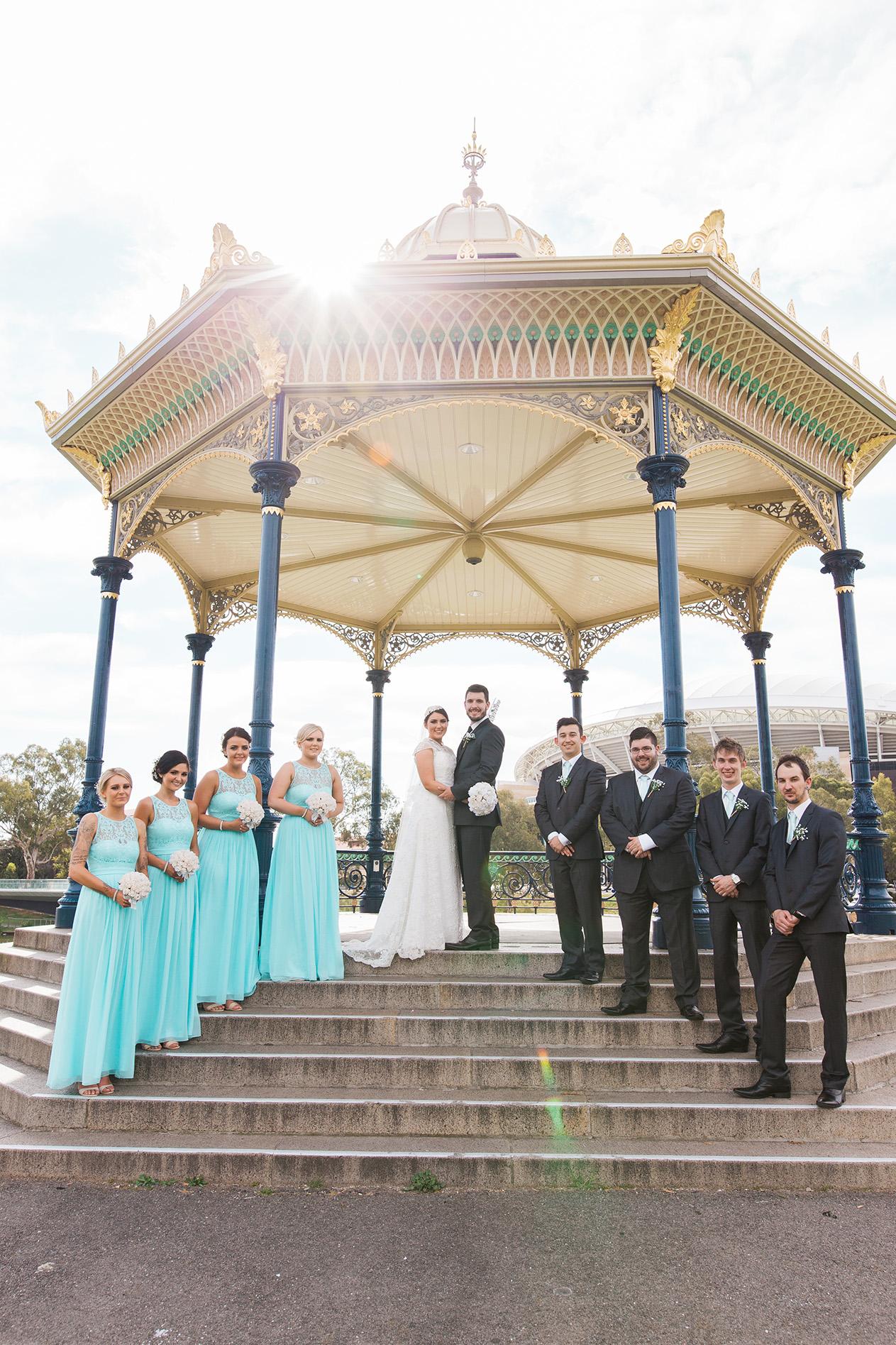 Beautiful Adelaide Wedding 39.jpg