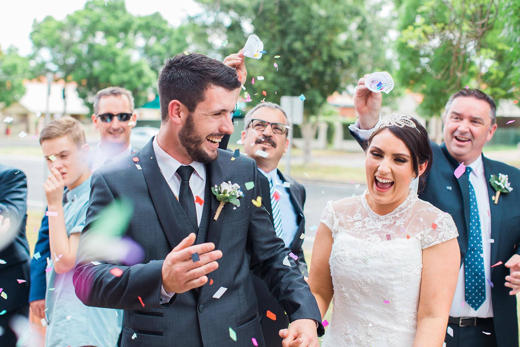 Beautiful Adelaide Wedding 38.jpg