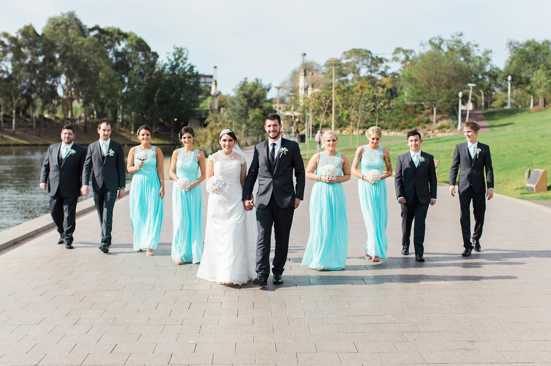 Beautiful Adelaide Wedding 42.jpg