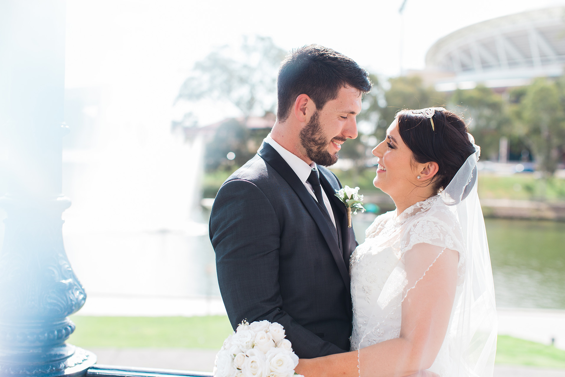 Beautiful Adelaide Wedding 41.jpg