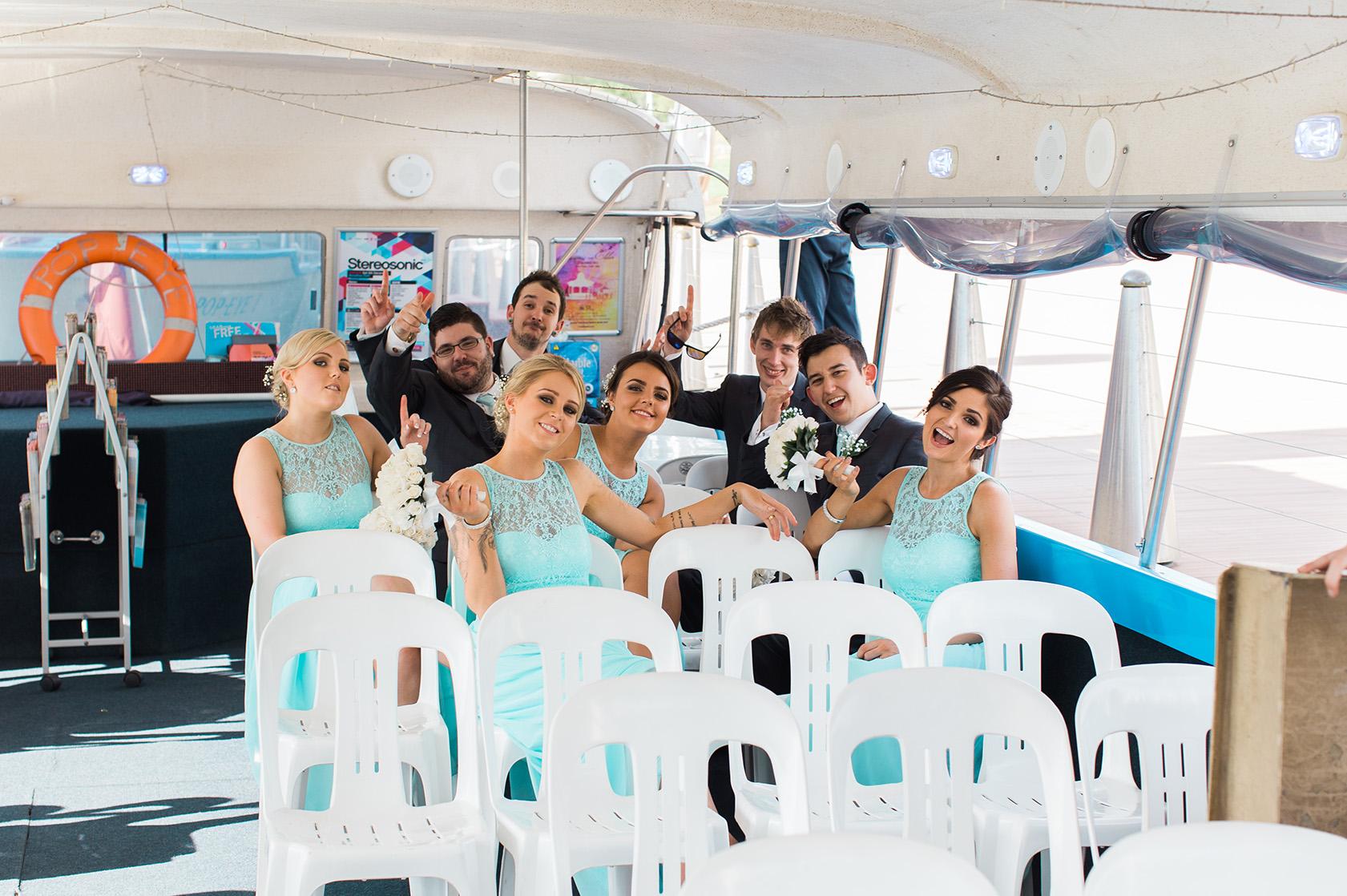 Beautiful Adelaide Wedding 45.jpg