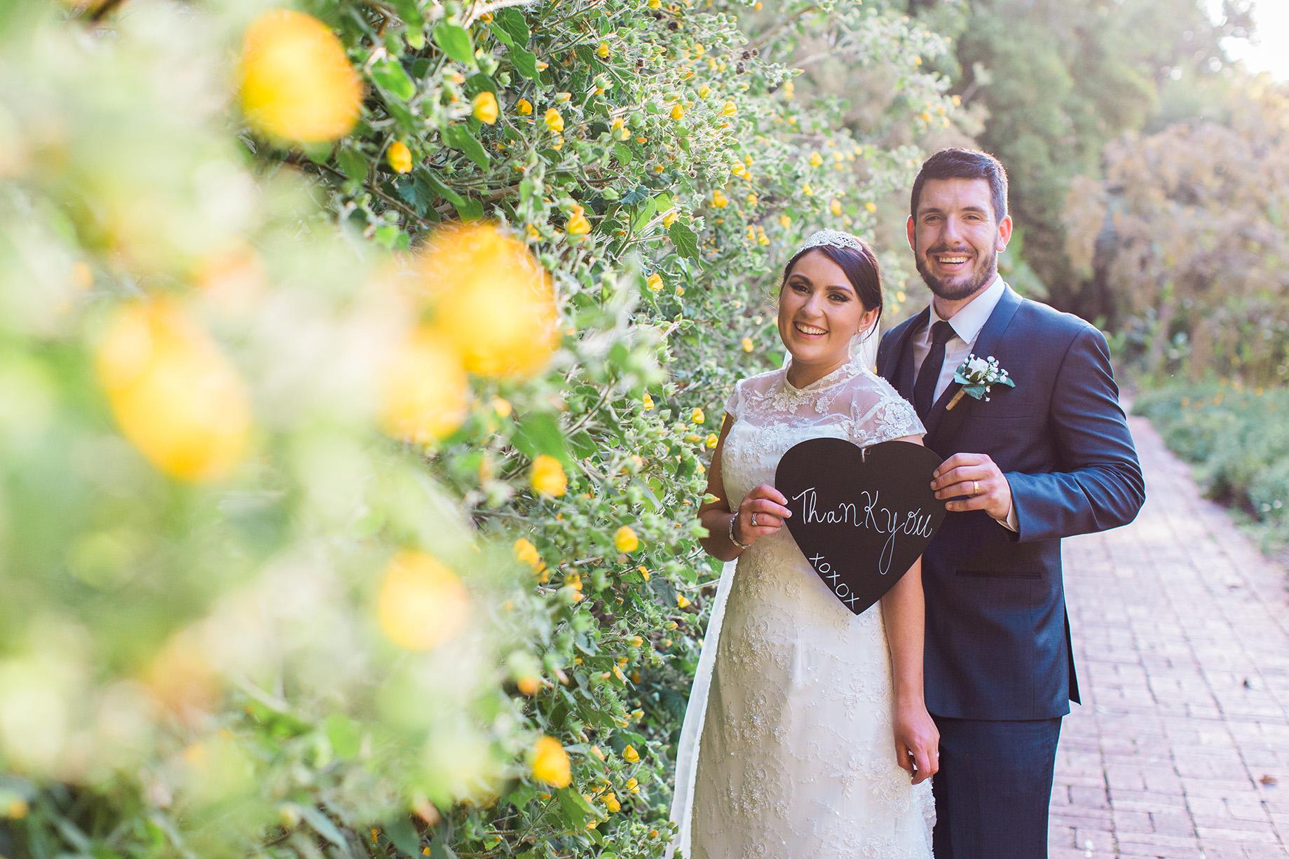 Beautiful Adelaide Wedding 47.jpg