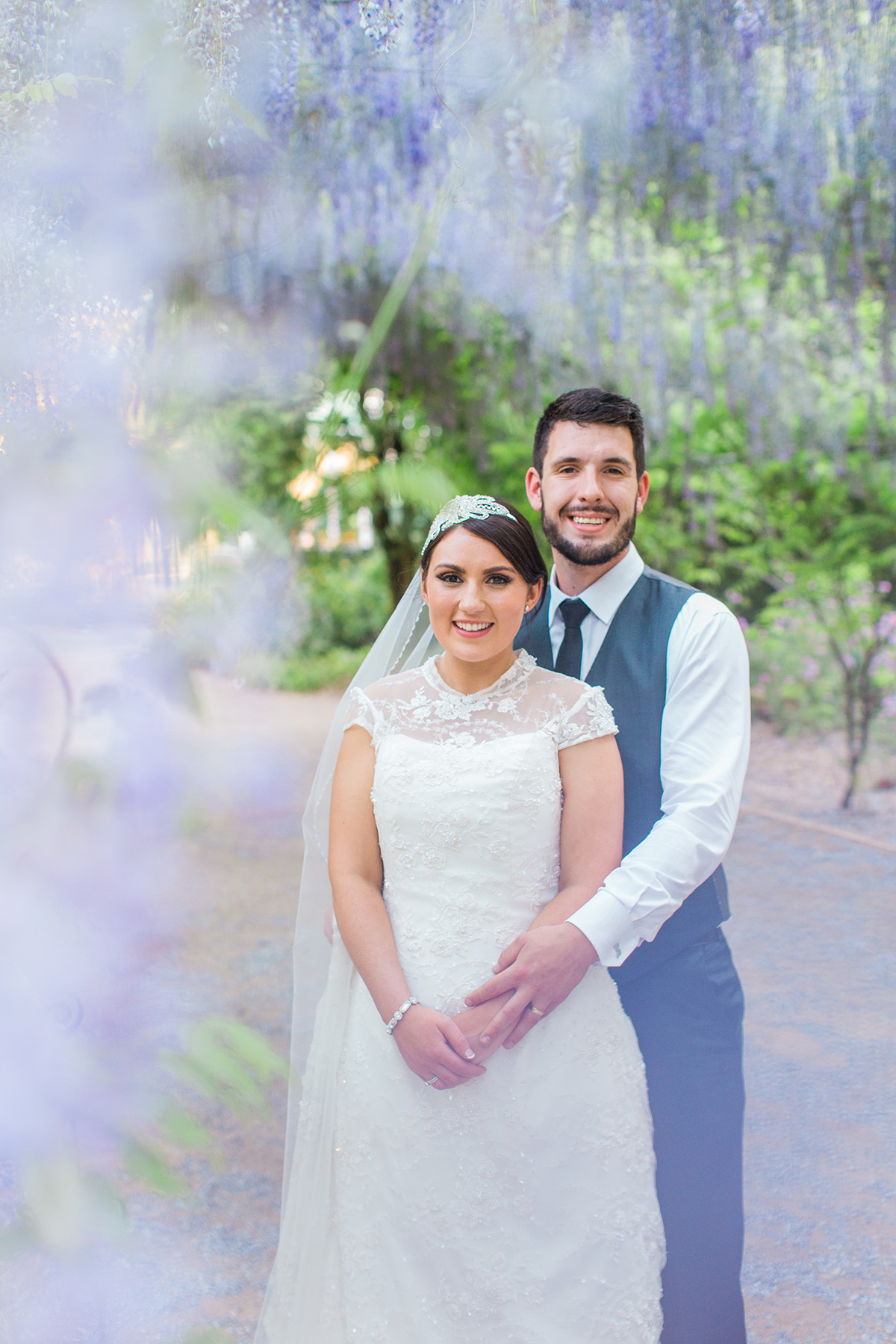 Beautiful Adelaide Wedding 50.jpg