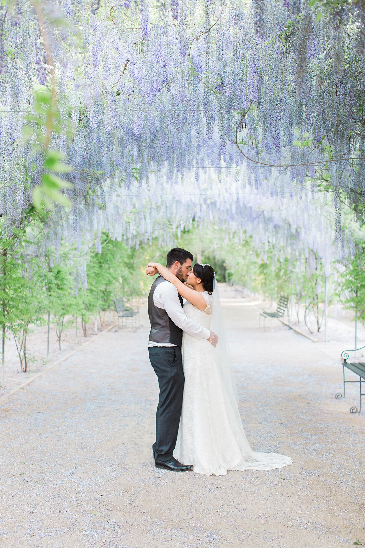 Beautiful Adelaide Wedding 51.jpg