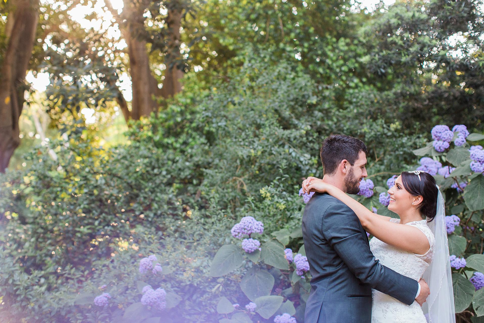 Beautiful Adelaide Wedding 48.jpg