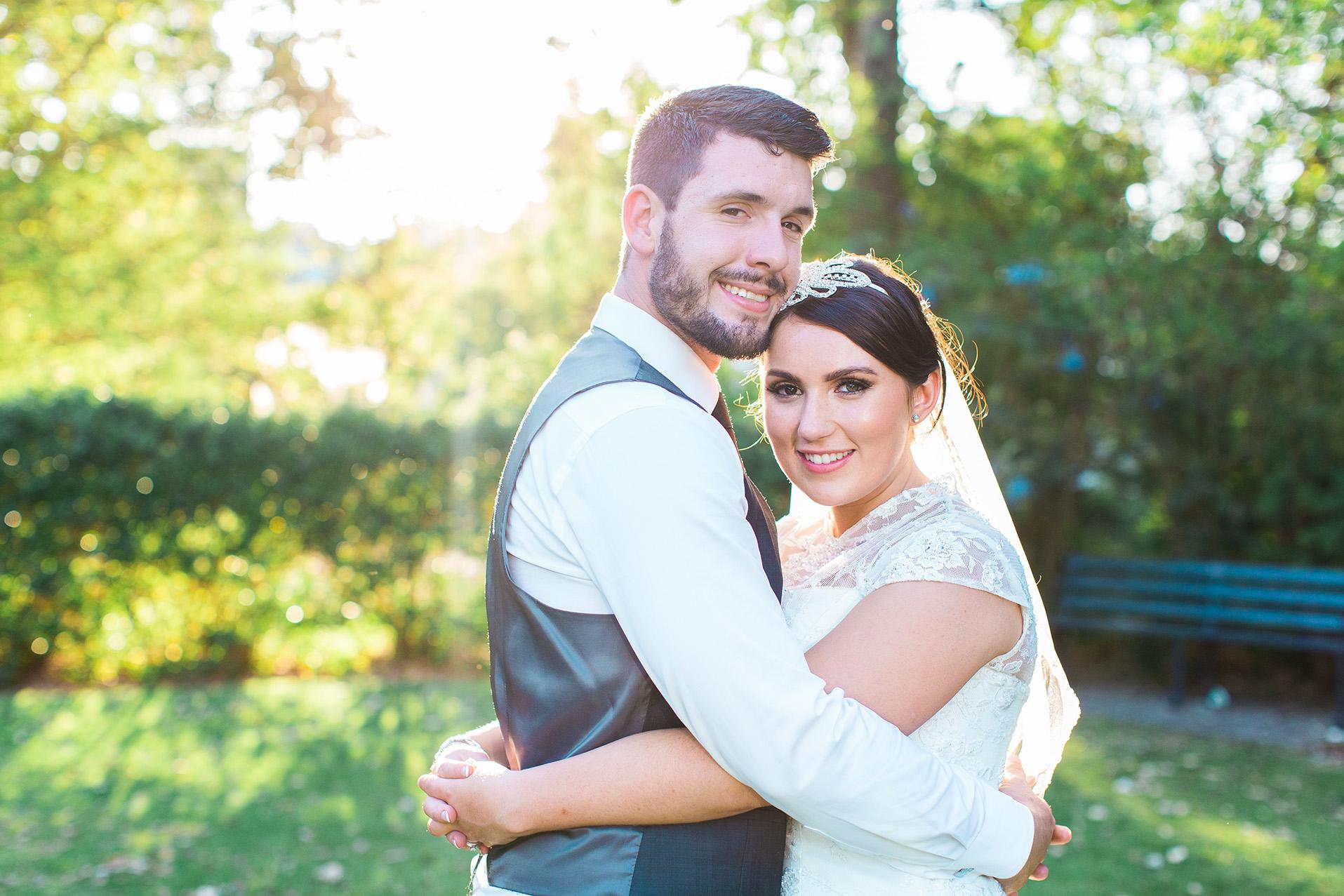 Beautiful Adelaide Wedding 52.jpg
