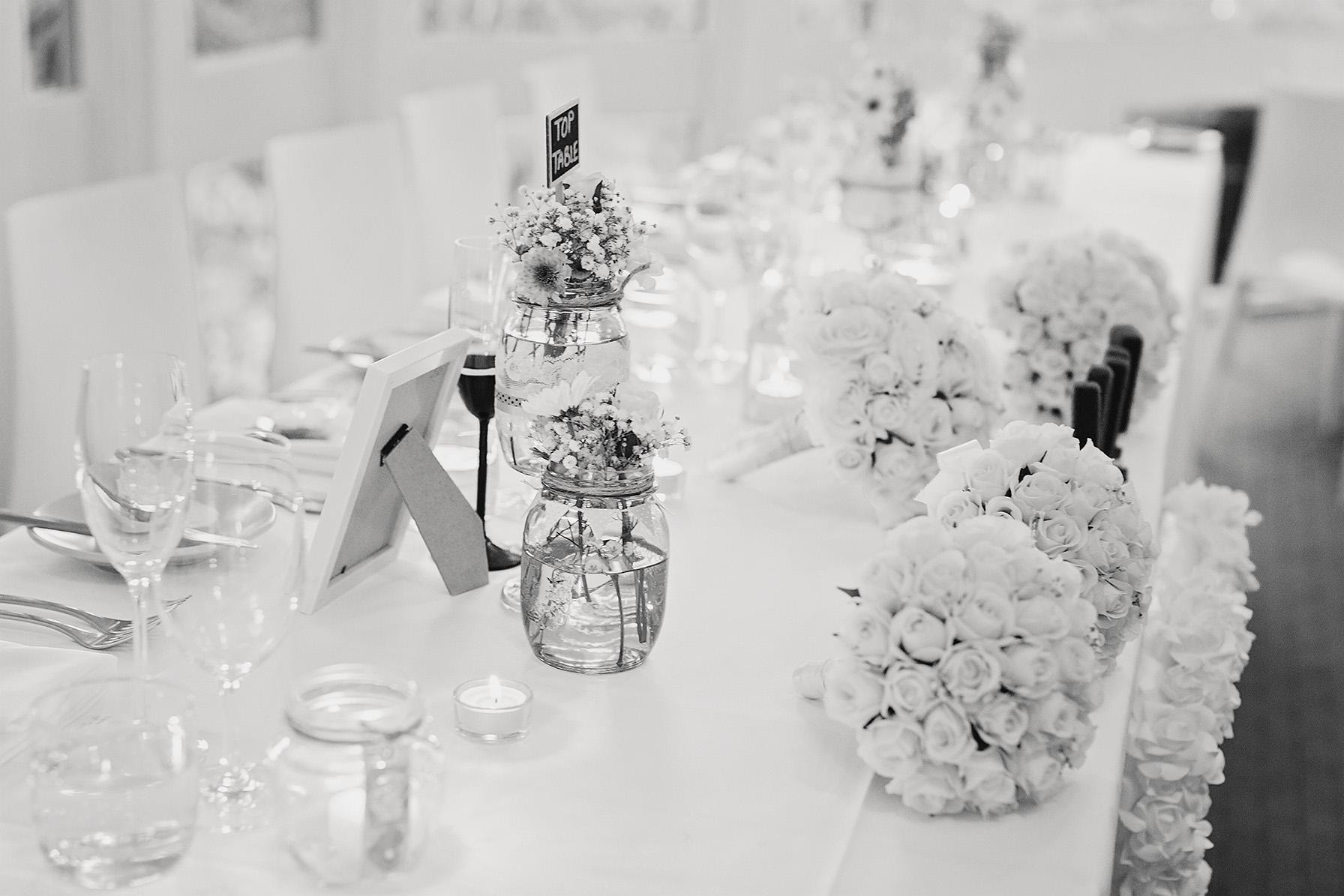 Beautiful Adelaide Wedding 54.jpg
