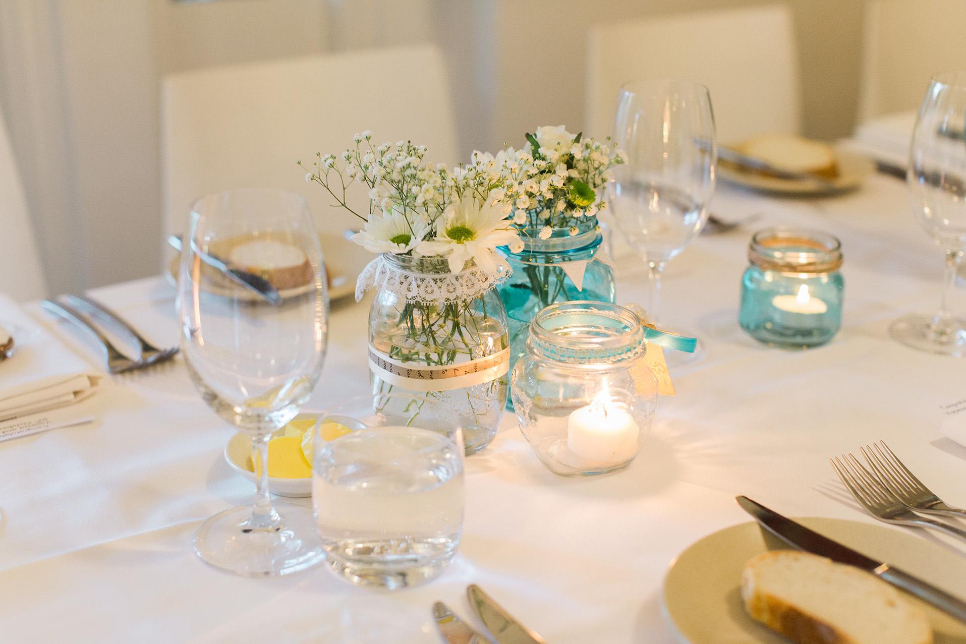 Beautiful Adelaide Wedding 55.jpg