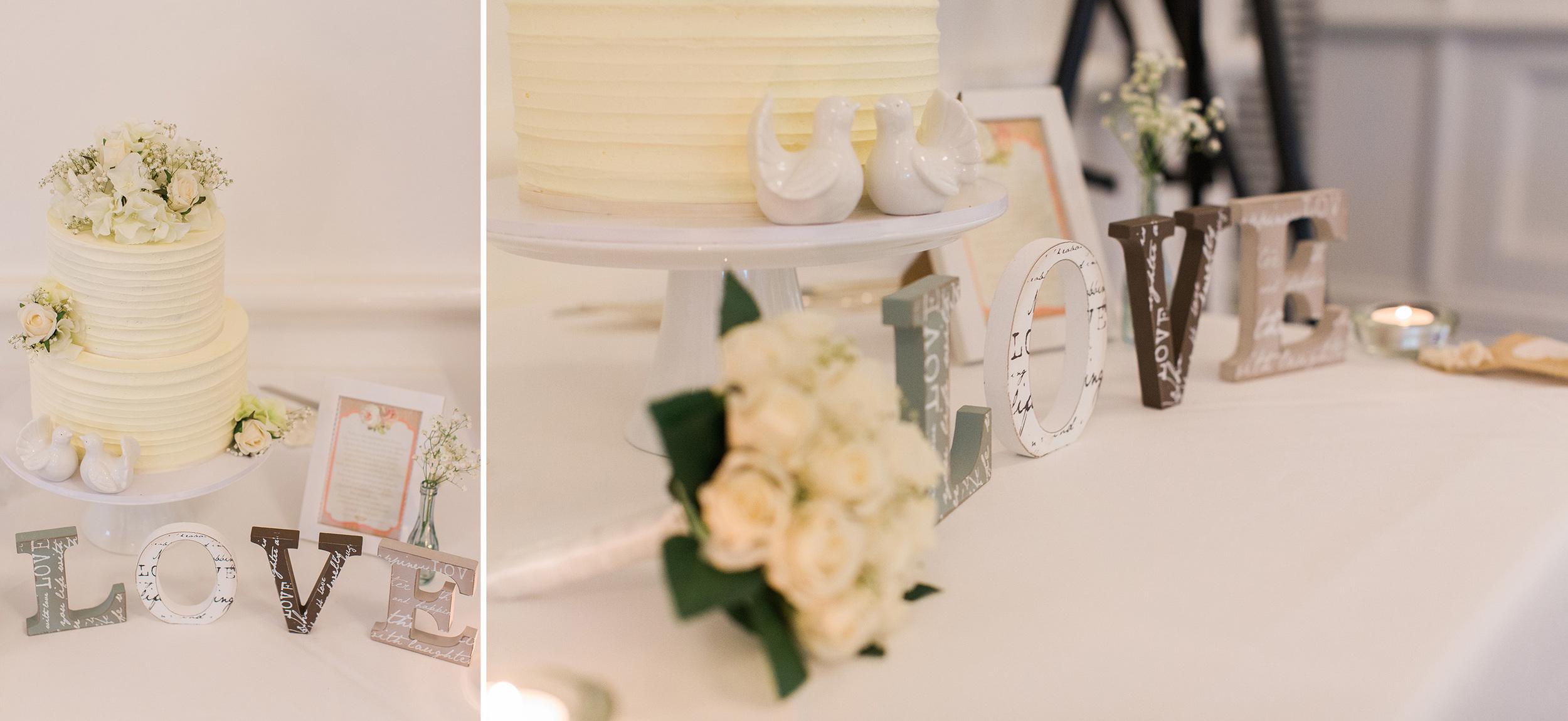 Beautiful Adelaide Wedding 53.jpg