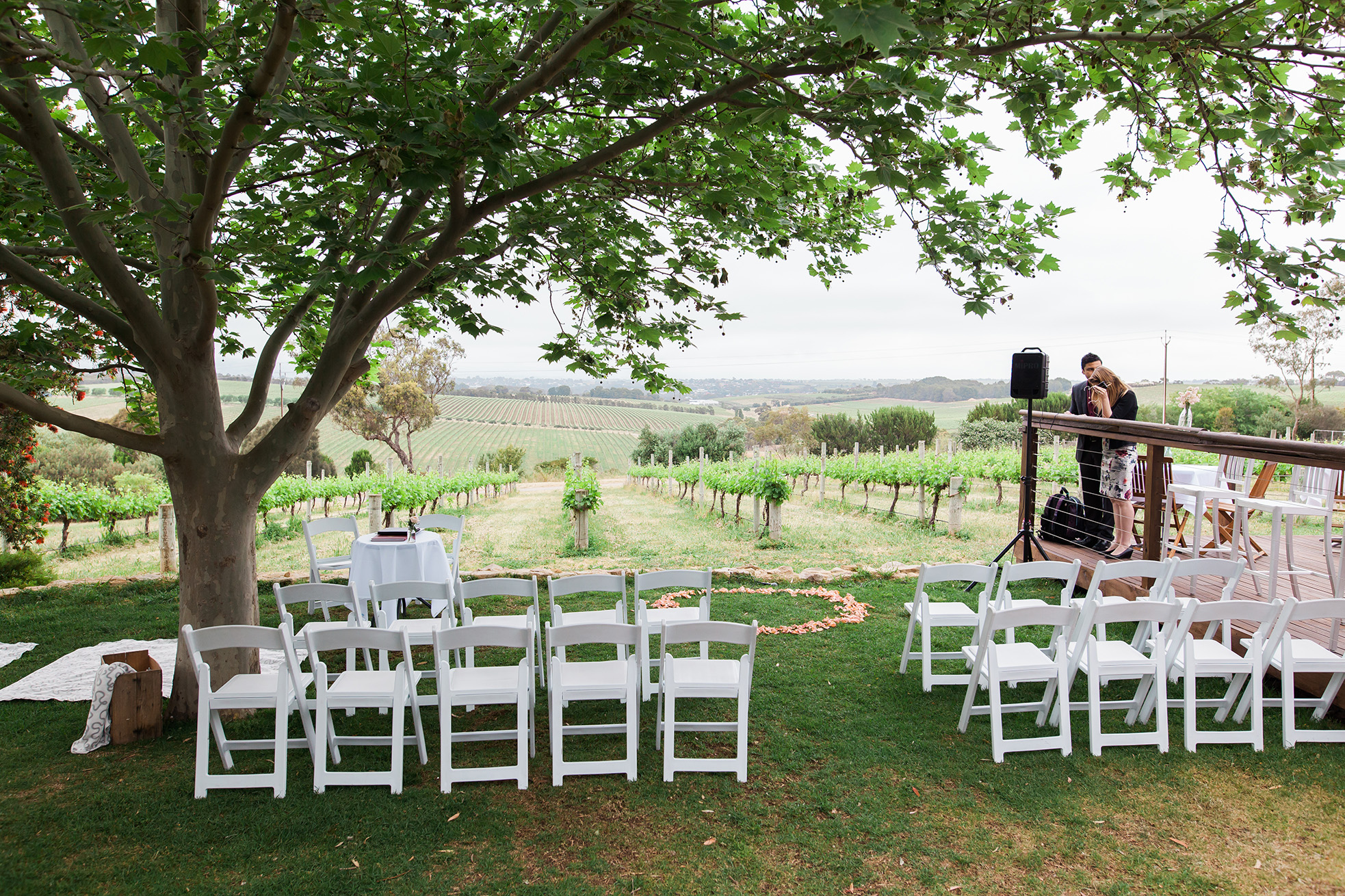 McLaren Vale Sunset Beach Wedding 07.jpg
