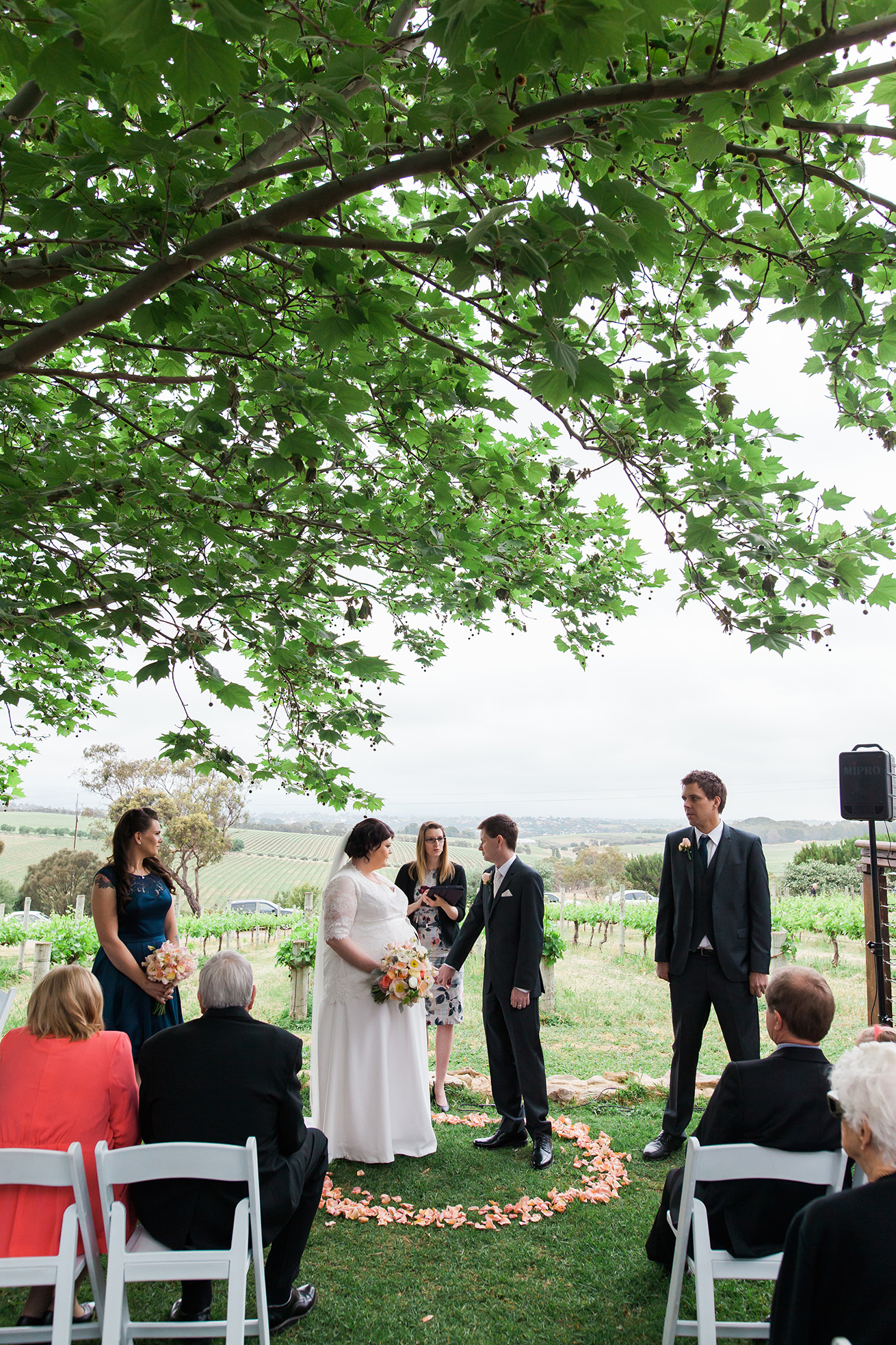 McLaren Vale Sunset Beach Wedding 15.jpg
