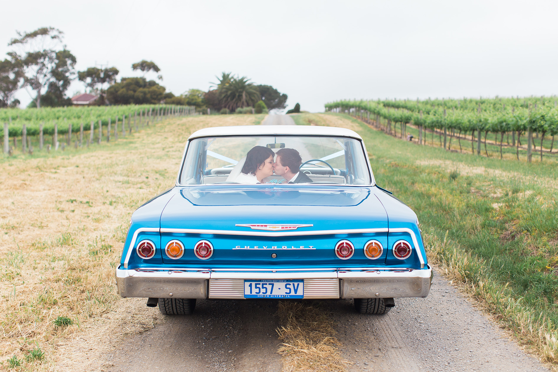 McLaren Vale Sunset Beach Wedding 33.jpg
