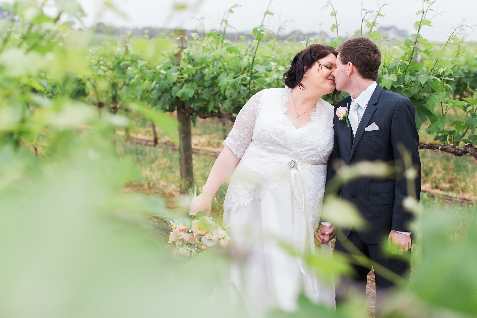 McLaren Vale Sunset Beach Wedding 34.jpg