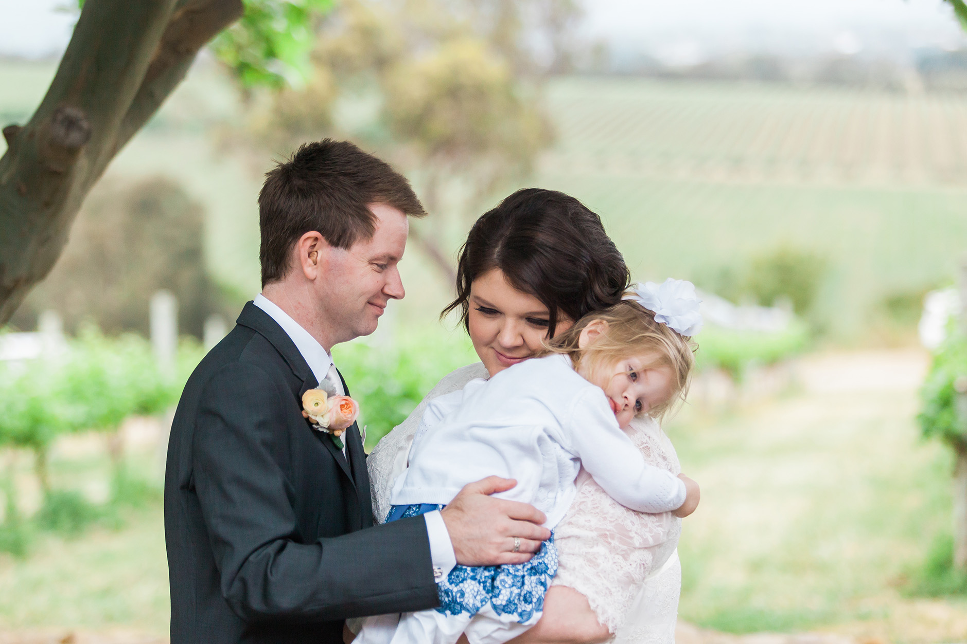 McLaren Vale Sunset Beach Wedding 46.jpg