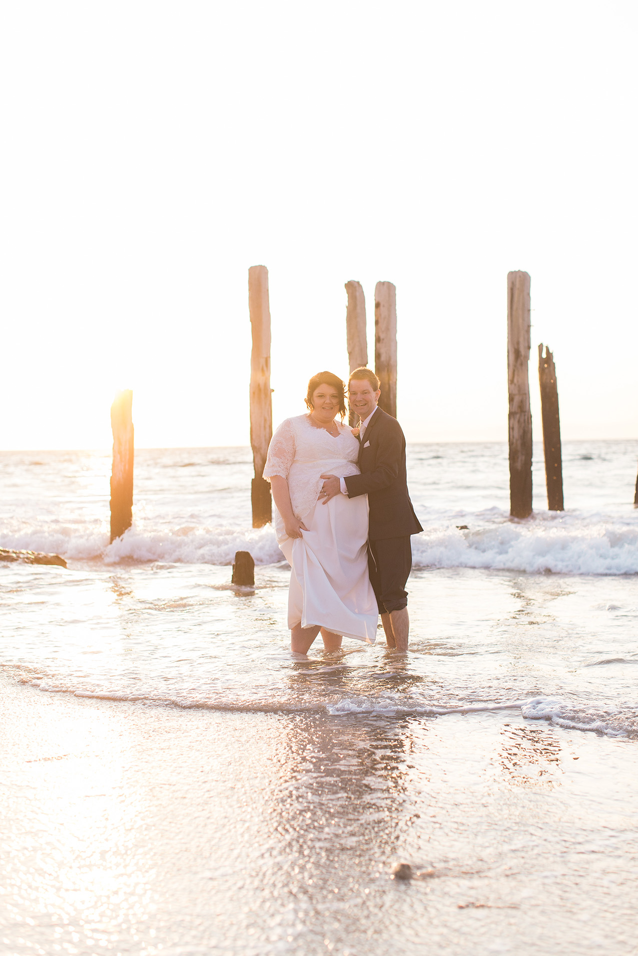 McLaren Vale Sunset Beach Wedding 53.jpg