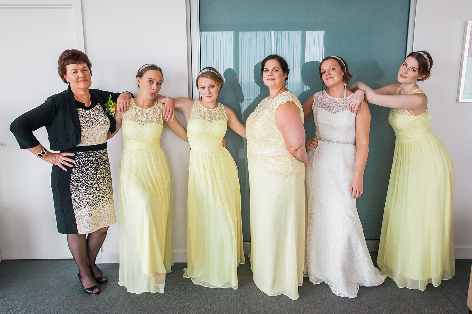 Gorgeous Glen Ewin Wedding 15.jpg