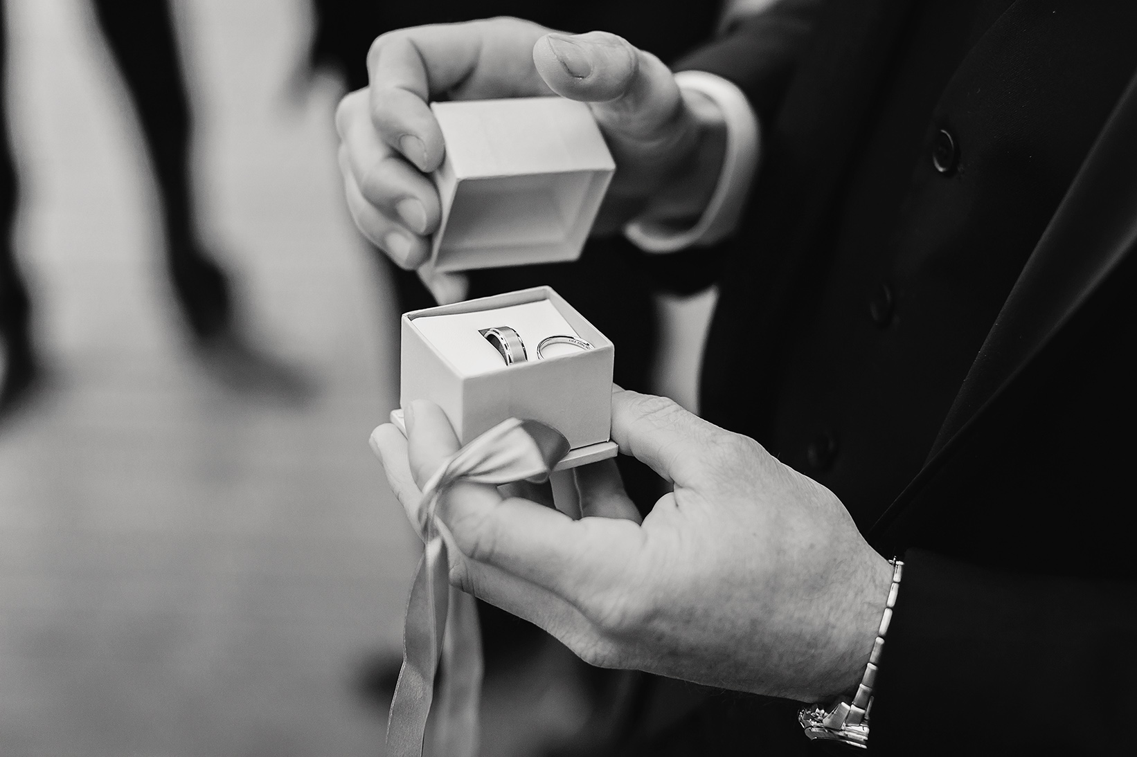 Gorgeous Glen Ewin Wedding 20.jpg