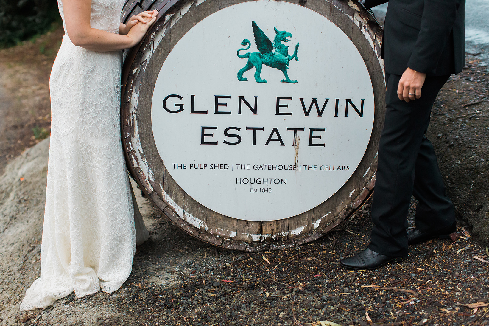 Gorgeous Glen Ewin Wedding 50.jpg