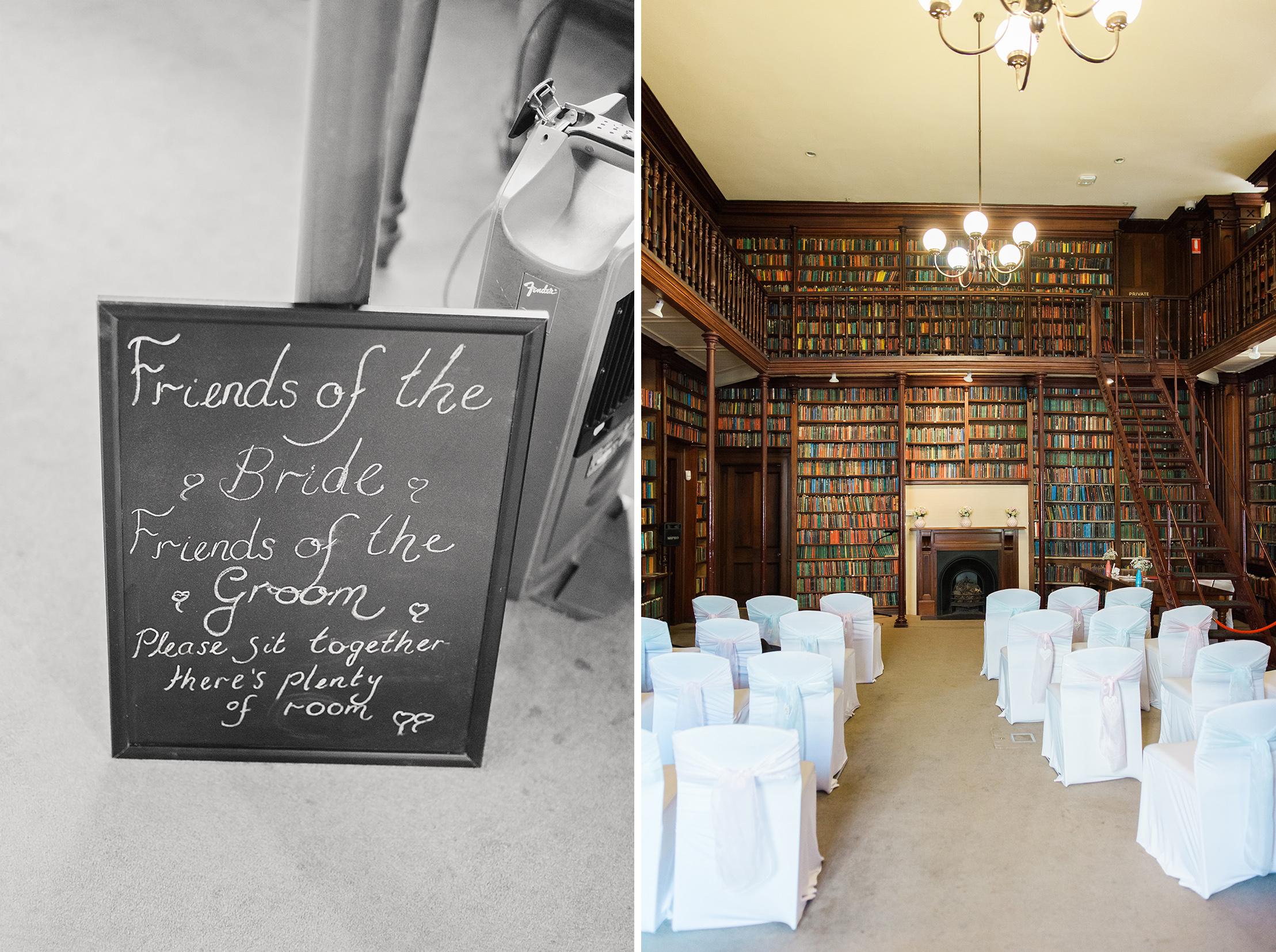 Adelaide Library Wedding 01.jpg
