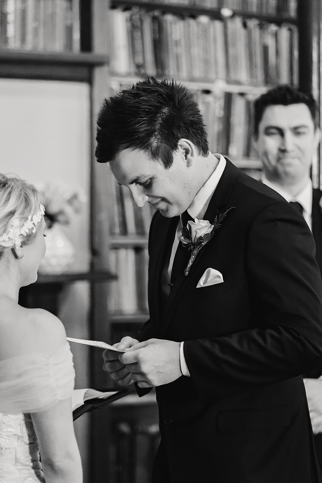Adelaide Library Wedding 14.jpg