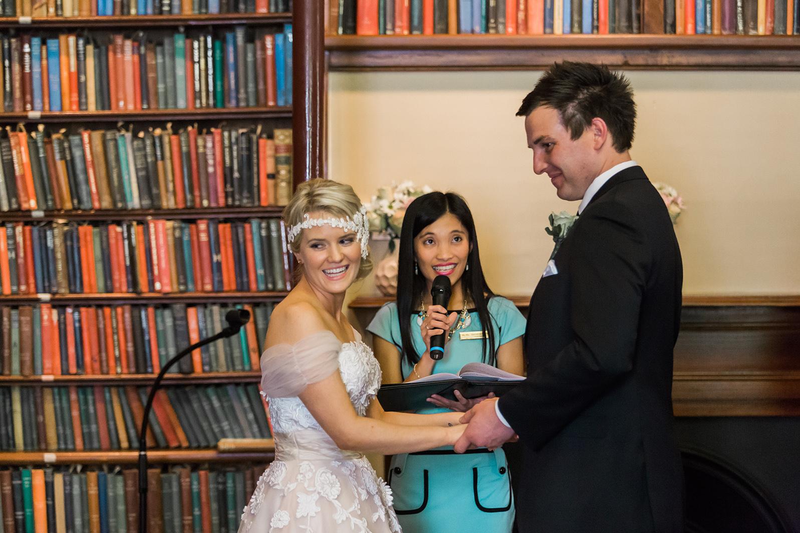 Adelaide Library Wedding 15.jpg