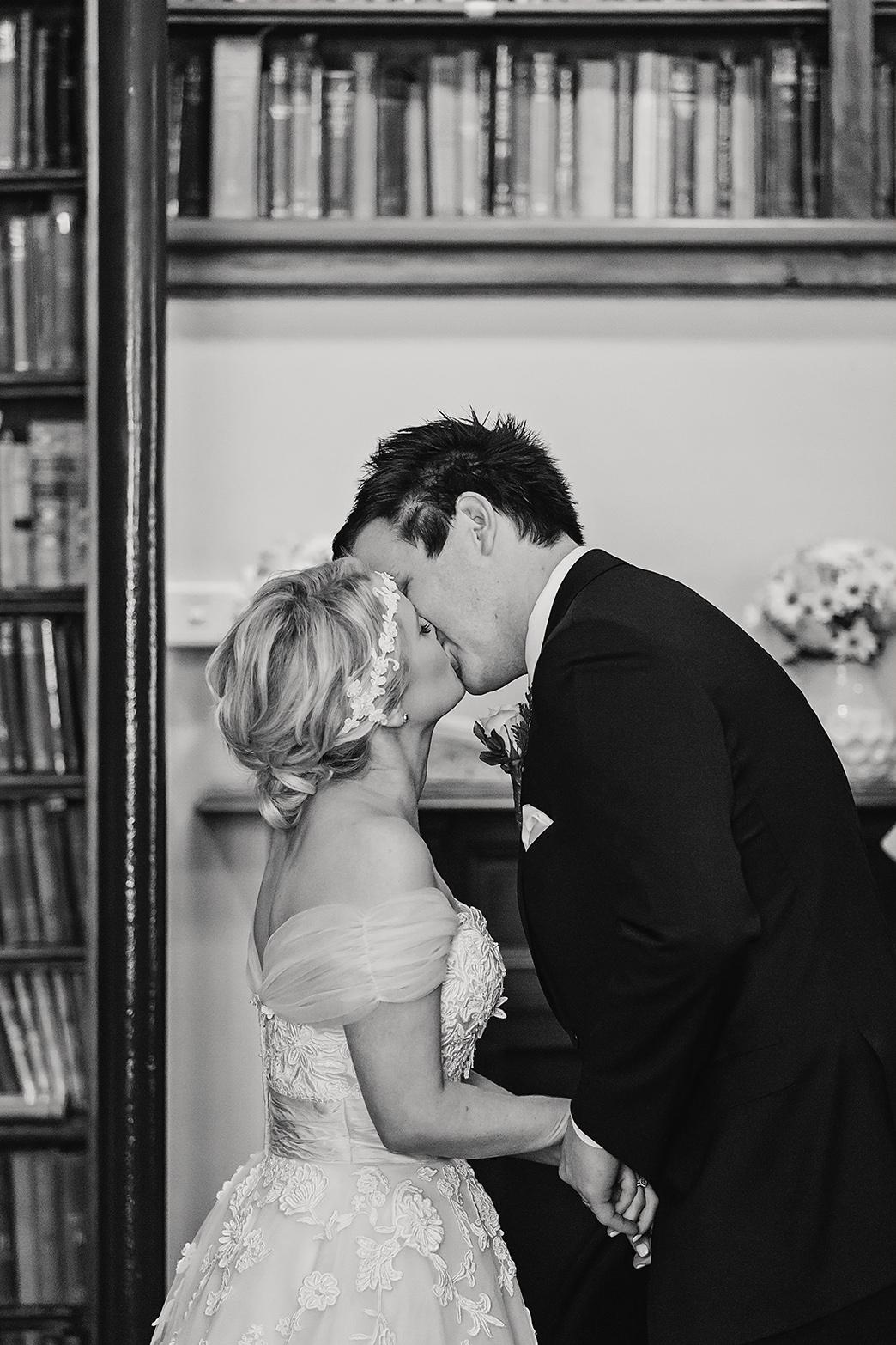 Adelaide Library Wedding 16.jpg