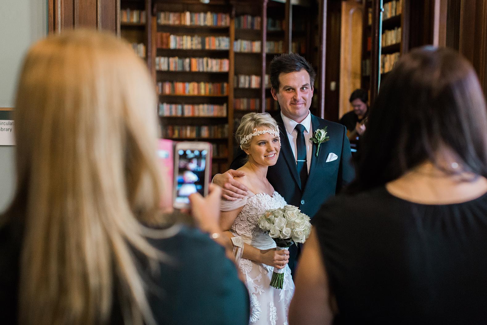 Adelaide Library Wedding 17.jpg