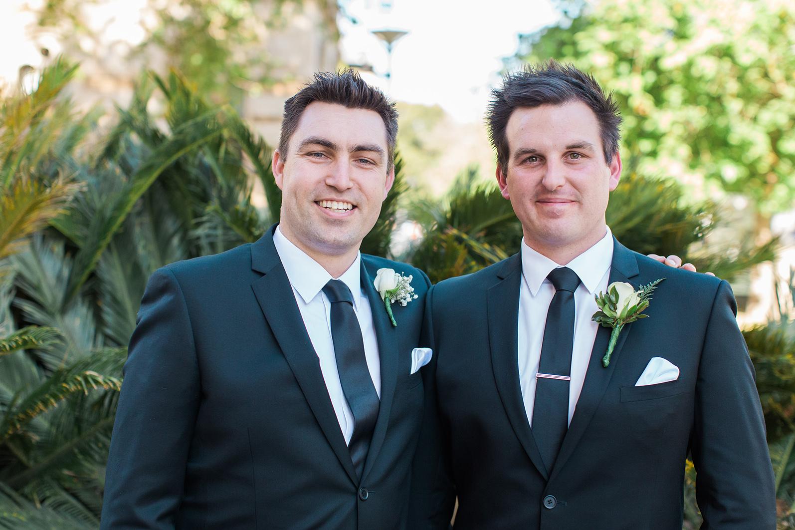 Adelaide Library Wedding 20.jpg