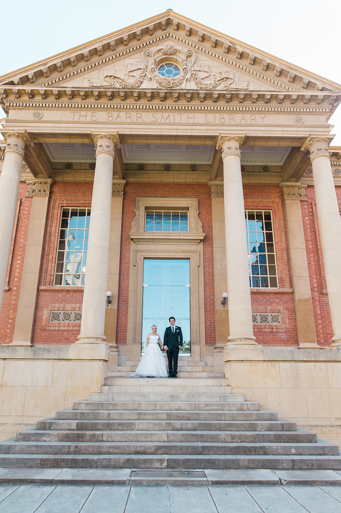 Adelaide Library Wedding 25.jpg