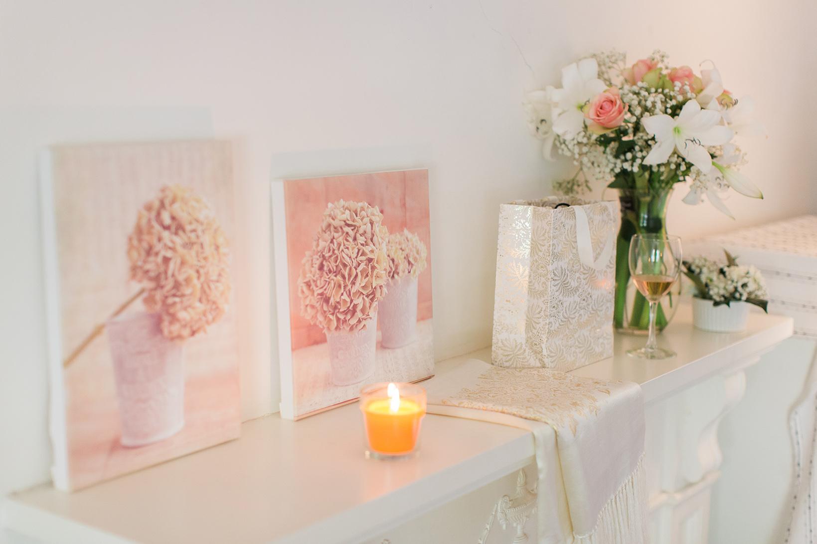 Unique Sunnybrae Estate Wedding 009.jpg