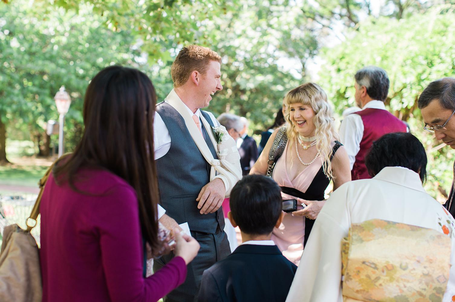 Unique Sunnybrae Estate Wedding 038.jpg