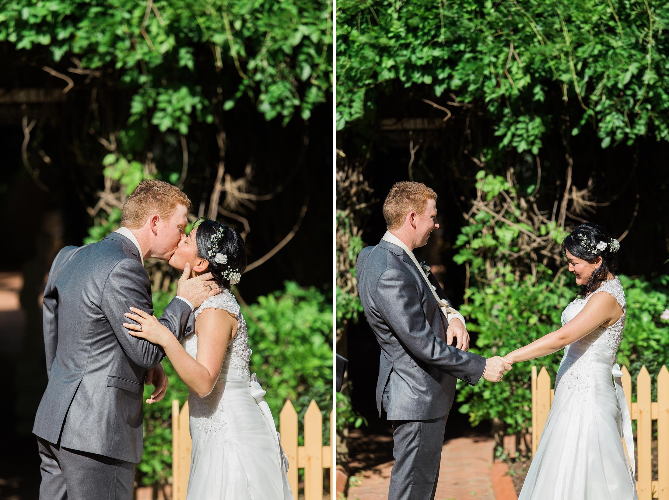 Unique Sunnybrae Estate Wedding 045.jpg
