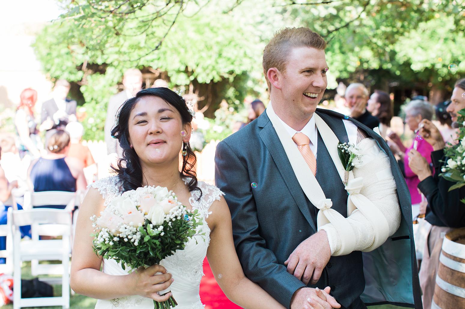 Unique Sunnybrae Estate Wedding 047.jpg
