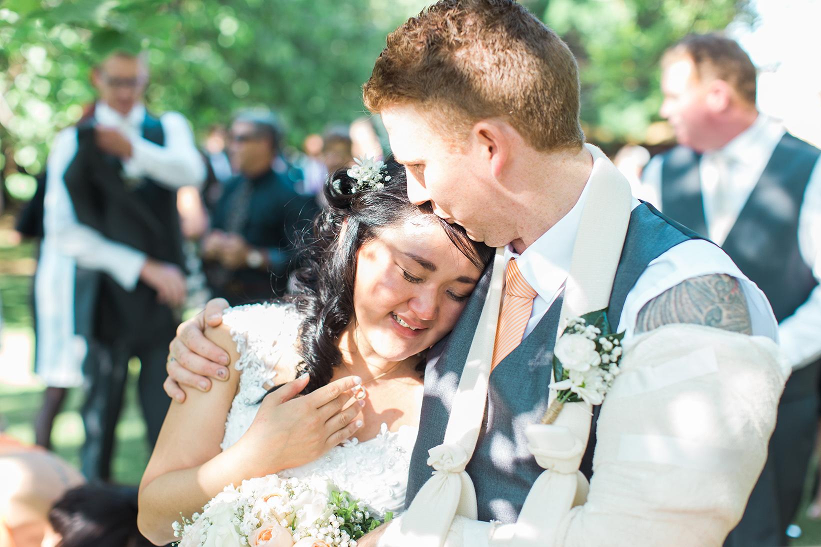 Unique Sunnybrae Estate Wedding 049.jpg