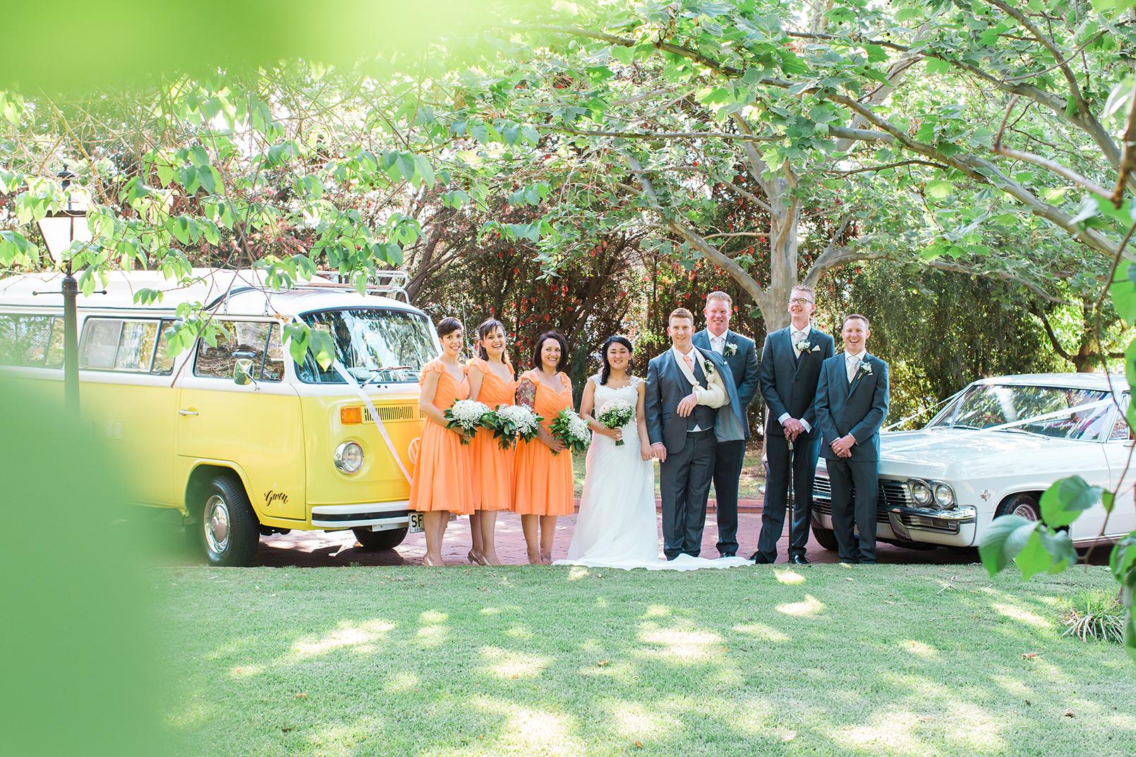 Unique Sunnybrae Estate Wedding 053.jpg