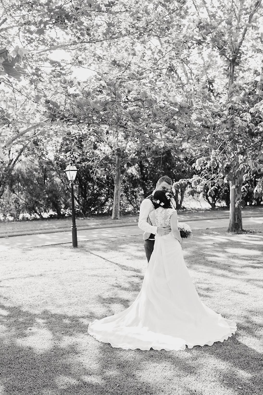 Unique Sunnybrae Estate Wedding 056.jpg
