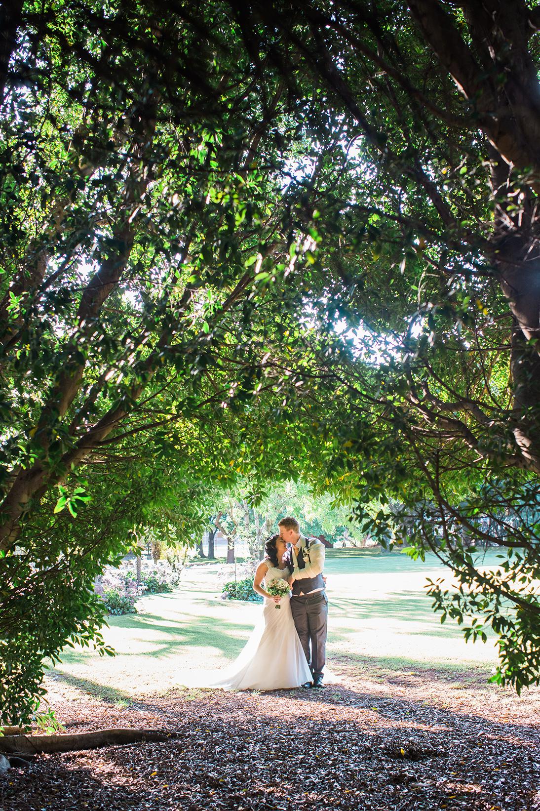 Unique Sunnybrae Estate Wedding 057.jpg