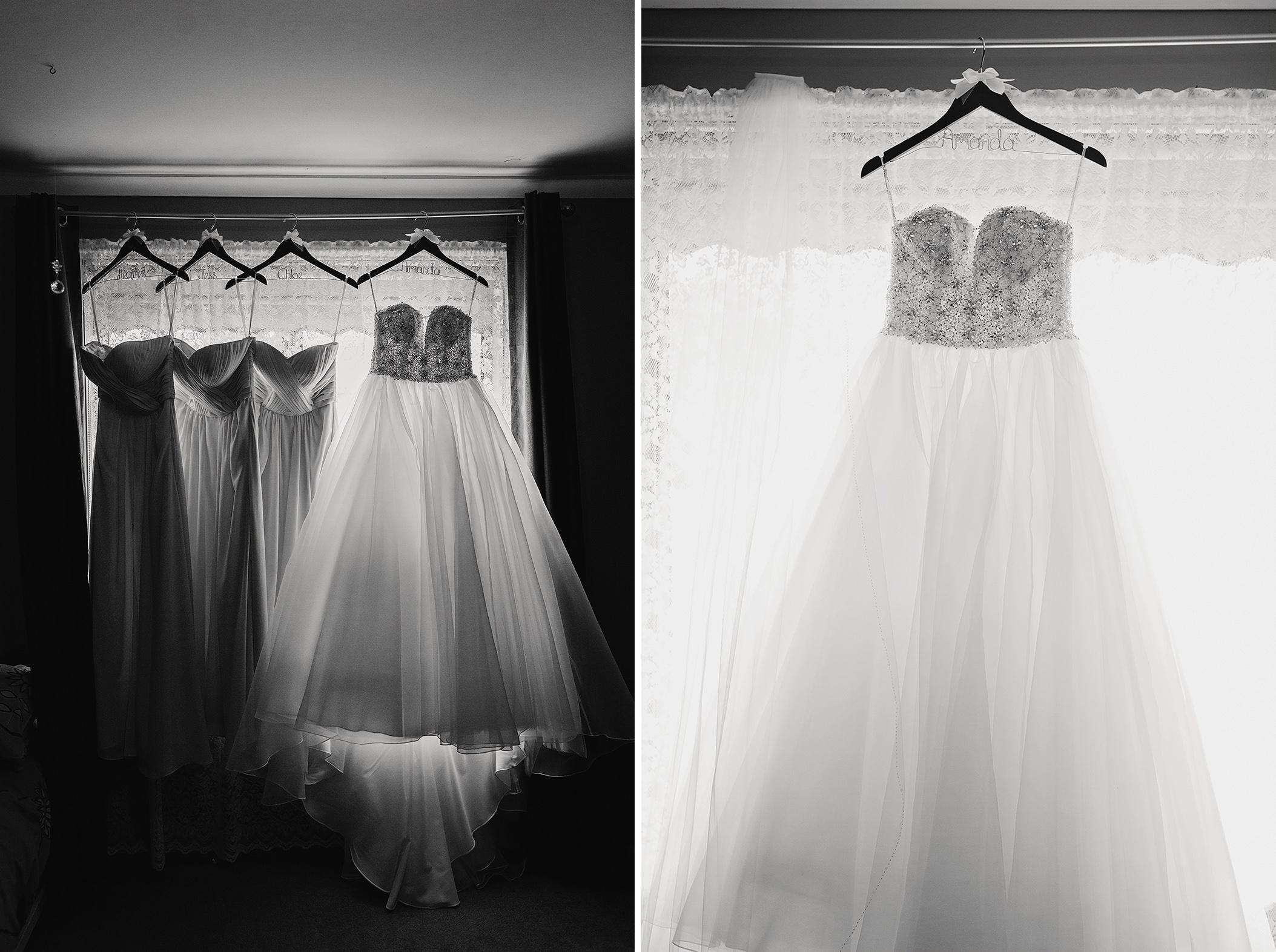 Stunning Tanunda Wedding 020.jpg