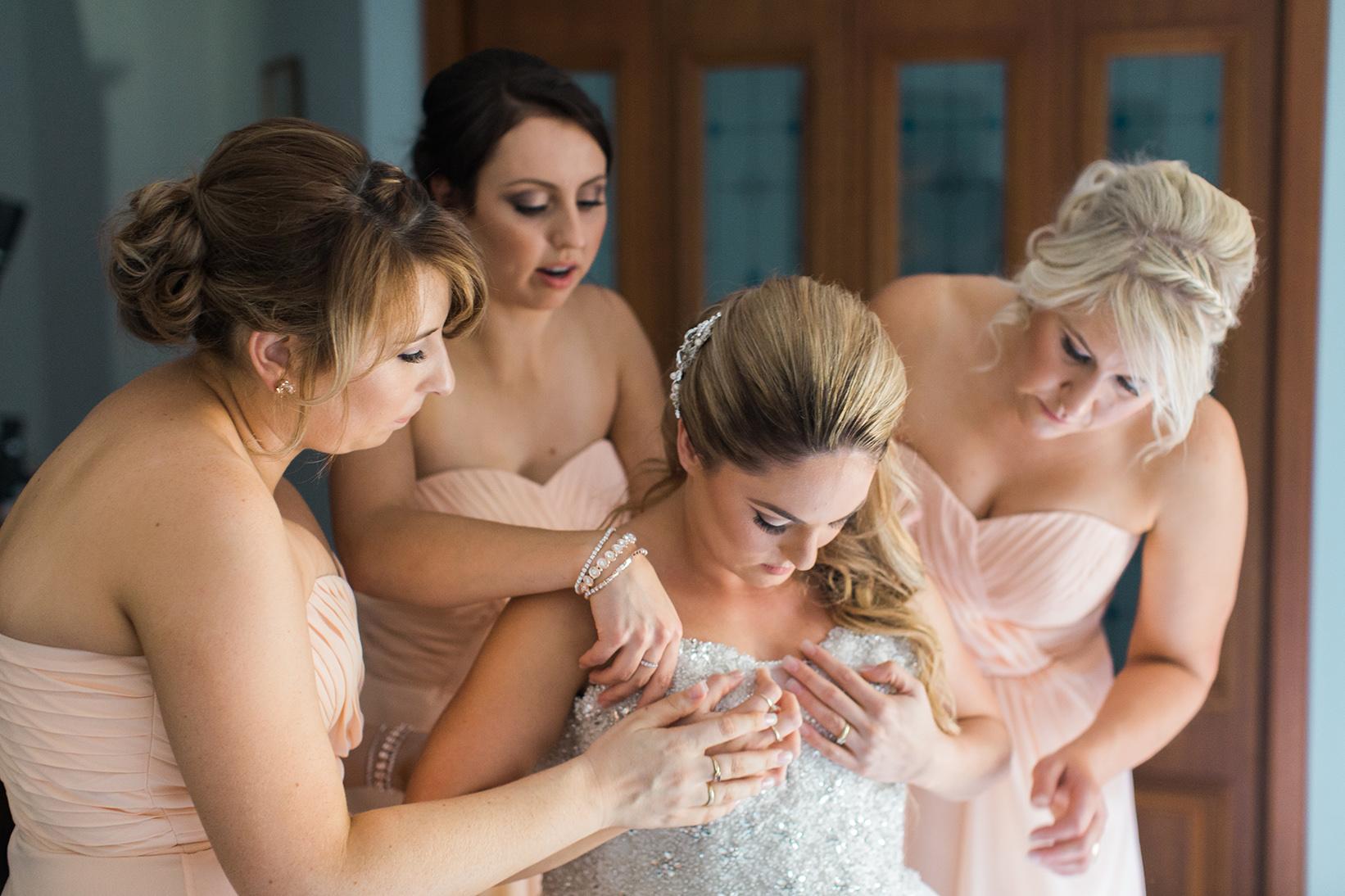 Stunning Tanunda Wedding 021.jpg