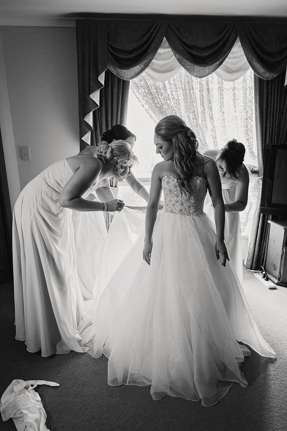 Stunning Tanunda Wedding 022.jpg