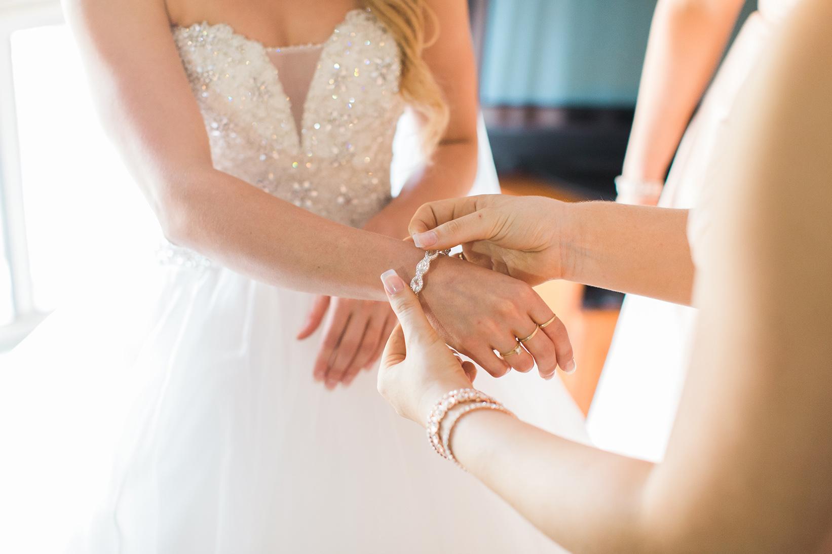 Stunning Tanunda Wedding 025.jpg