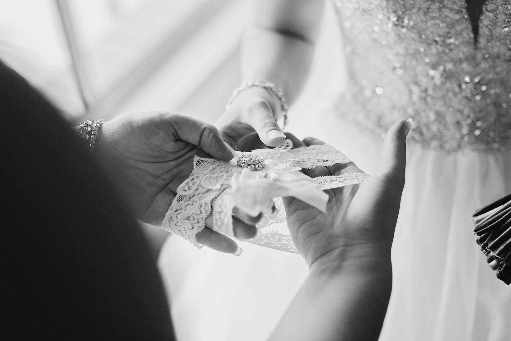 Stunning Tanunda Wedding 026.jpg