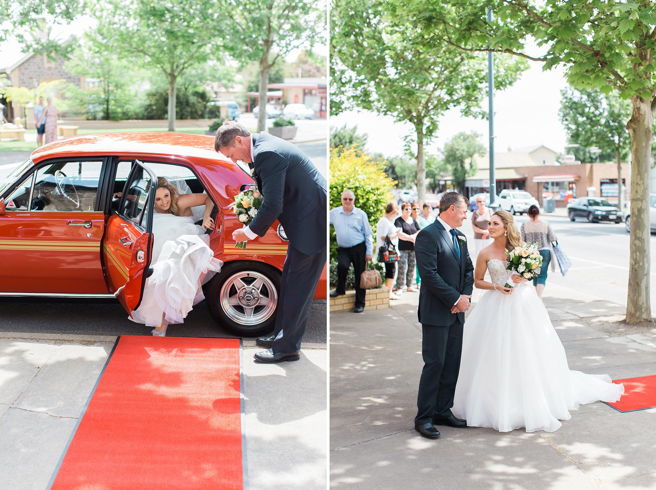 Stunning Tanunda Wedding 031.jpg