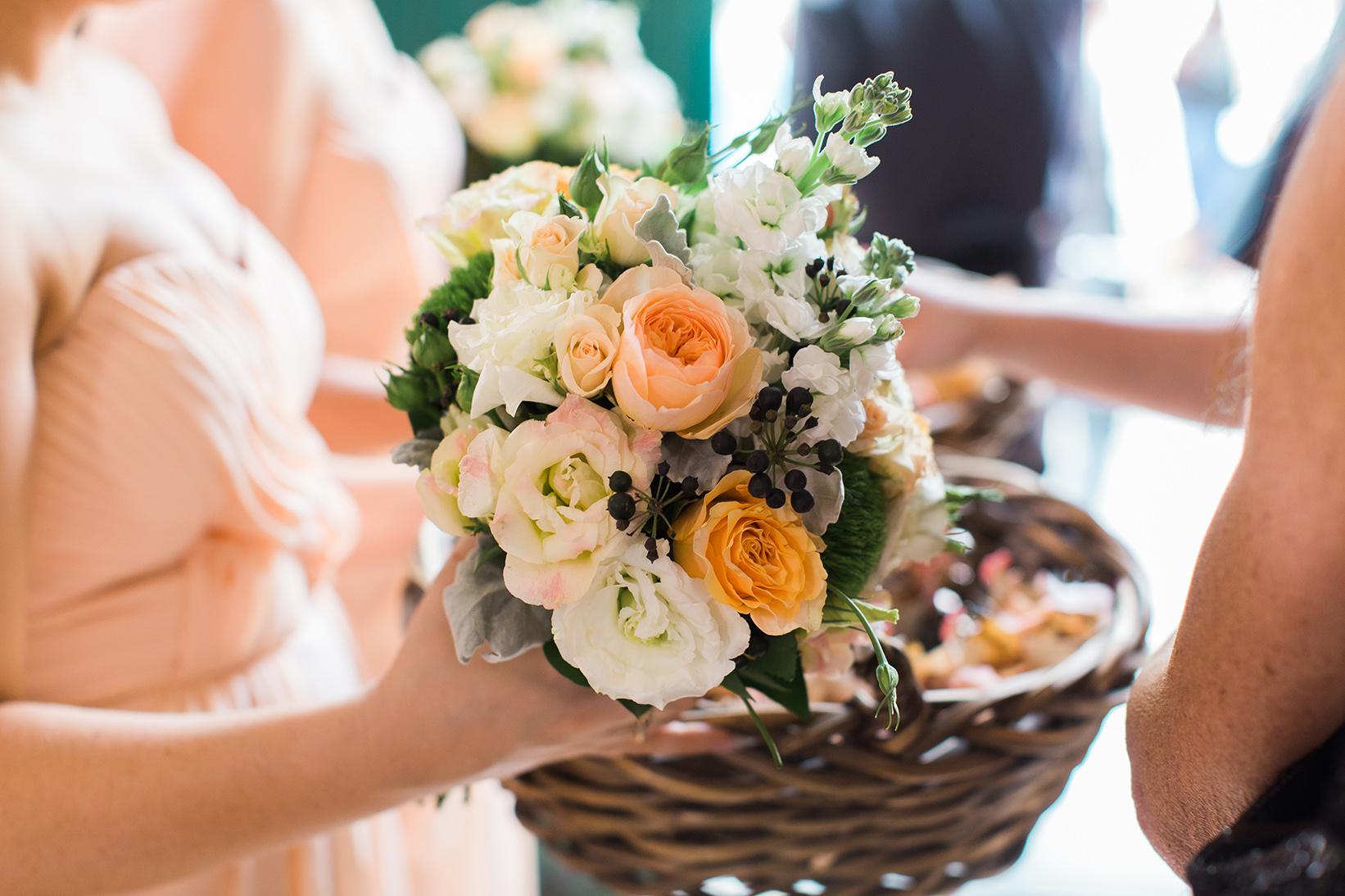 Stunning Tanunda Wedding 036.jpg