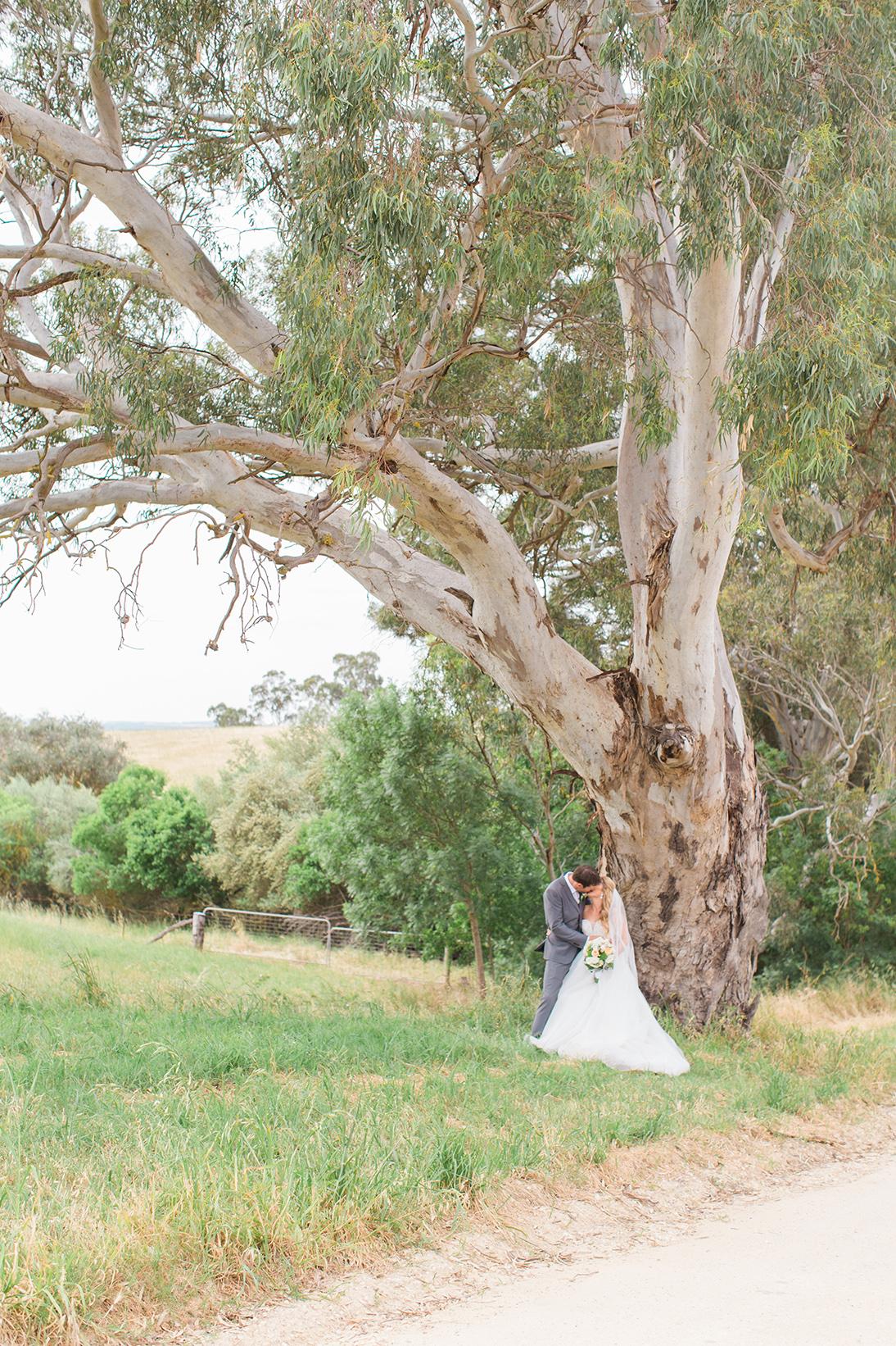 Stunning Tanunda Wedding 047.jpg