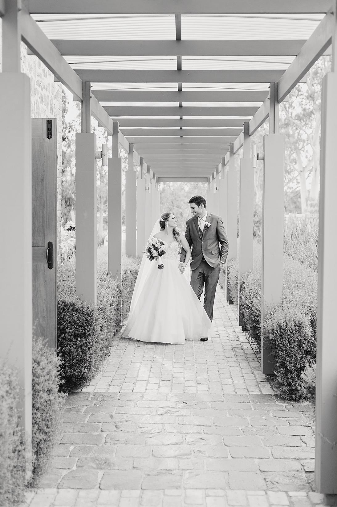 Stunning Tanunda Wedding 049.jpg