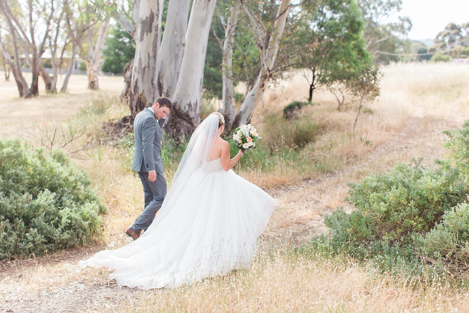 Stunning Tanunda Wedding 052.jpg